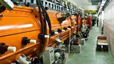 """CERN oficjalnie potwierdza: """"Winny luźny kabel"""""""