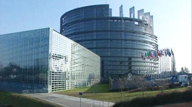 Europosłowie opóźnią ACTA?