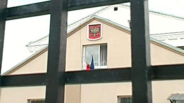 """Polacy chcieli więcej konsulów. Mińsk """"nie reaguje na prośby"""""""