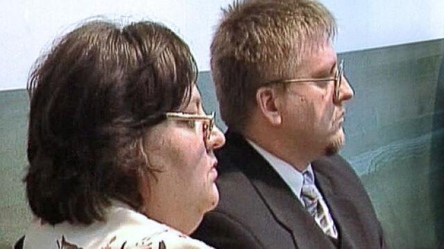 Dziś wyrok za odmowę badań prenatalnych