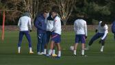Chelsea gotowa na Rennes