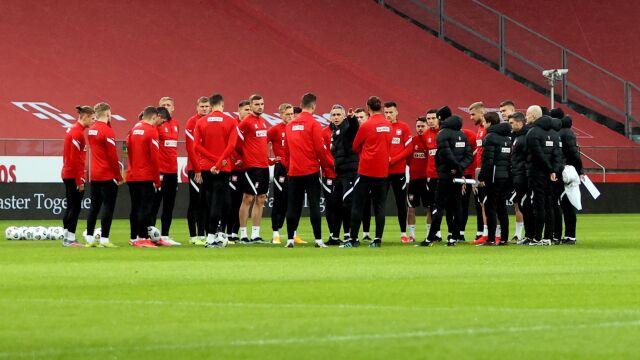 Media: UEFA rozważa obowiązkowe szczepienia piłkarzy przed Euro