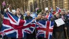 Johnson: Będziemy mogli w końcu doprowadzić do brexitu