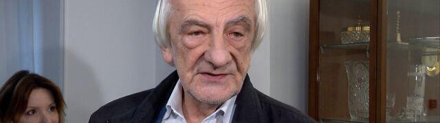 """""""Bzdura"""". """"Opozycja łże"""". Terlecki w Sejmie  o komentarzach w sprawie projektu PiS"""