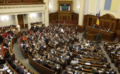Sytuacja w Donbasie była omawiana podczas szczytu normandzkiego