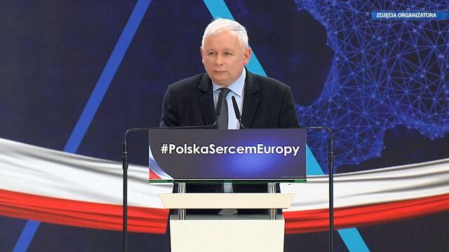 Szkło Kontaktowe 16.03.2019
