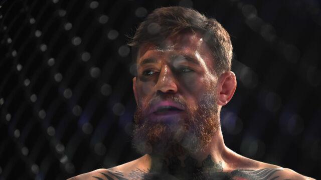 Gwiazdor MMA oskarżony o rozbój. A właśnie zakończył prace społeczne za atak na autobus