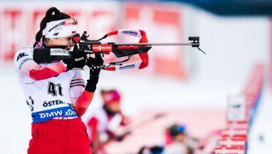 Kamila Żuk: ciągle coś nas blokuje