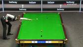Selby awansował do 2. rundy UK Championship