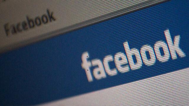 Fiskus ściga podatników z pomocą Facebooka i Google