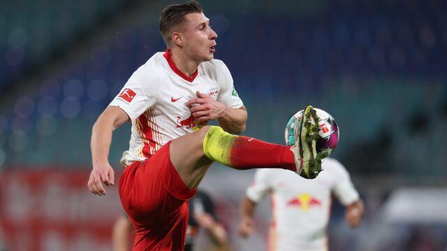 Kontuzja czołowego reprezentanta Węgier. Występ w meczu z Polską zagrożony