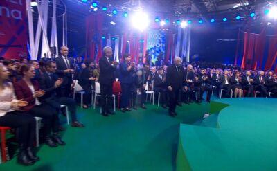 Niepełnosprawni zapowiadają protesty w Warszawie