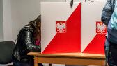 PKW o frekwencji w wyborach samorządowych na godzinę 17