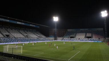 Teorie spiskowe w Serie A. Kluby mogą zatajać zakażenia koronawirusem