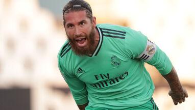 La Liga do końca trzymała w napięciu. Przerwana seria Realu