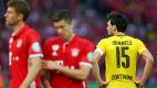 Borussia odzyskała Hummelsa