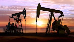 Ceny ropy mocno w górę
