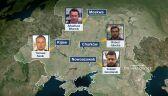"""Problemy na granicy Ukrainy i Rosji? """"Nie ma żadnych utrudnień"""""""