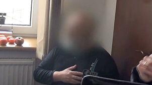 Sąd: Ksiądz Grzegorz K. nie zostanie aresztowany