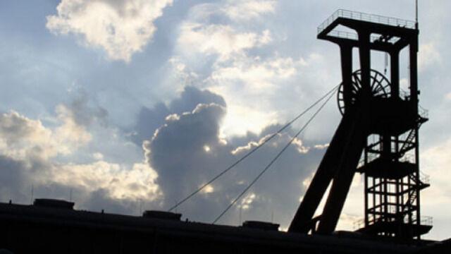 WUG: przed katastrofą w kopalni Mysłowice-Wesoła rosło zagrożenie metanowe