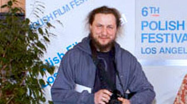 """""""Tajemnica Westerplatte, to film patriotyczny"""""""