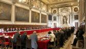 Michał Tracz: Komisja Wenecka krytykuje część zapisów ustawy o TK
