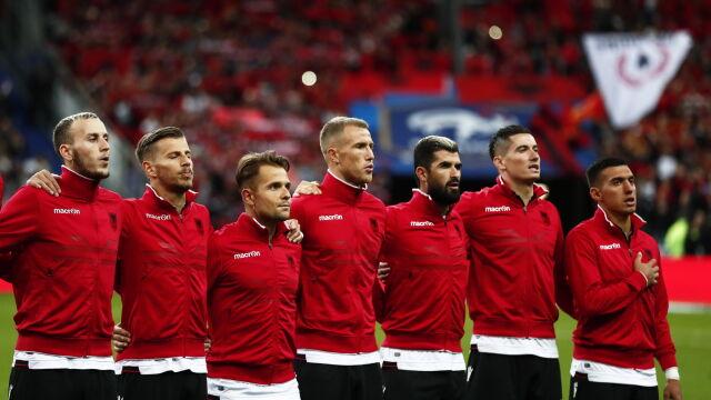 Skandal na Stade de France. Puścili zły hymn i pogrążyli się przeprosinami