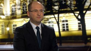 Bielan: Timmermans wyżywa się na Polsce