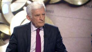 Buzek: serce się kraje, jak słyszę podważanie naszych relacji z Unią
