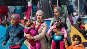 Komisja Europejska pozywa Węgry. Za antyimigranckie przepisy