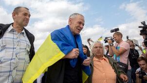 Kijów zapowiada kolejną wymianę więźniów, Kreml chce formatu