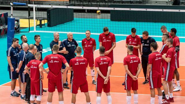 Kto wygra mecz Polska - Czechy?