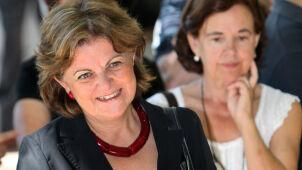 Wątpliwości w sprawie konfliktu interesów. Kandydatka na unijną komisarz ma złożyć wyjaśnienia