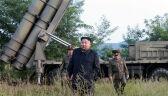 Korea Północna dokonała kolejnego testu rakietowego