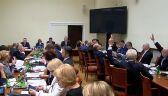 Kontrowersyjne decyzje Sejmu VIII kadencji