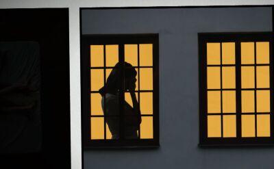 Francuski sąd uznał śmierć podczas seksu w czasie podróży służbowej za wypadek przy pracy