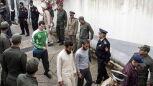 Kara śmierci dla trzech terrorystów. Zamordowali turystki ze Skandynawii
