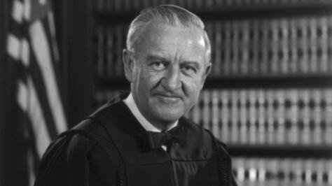 W wieku 99 lat zmarł były sędzia Sądu Najwyższego John Paul Stevens