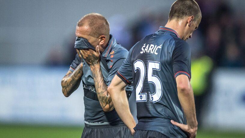Mógł być Rosenborg, będzie FC Riga. Piast powalczy o fazę grupową Ligi Europy
