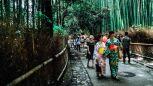 Populacja Japonii zmalała o 400 tysięcy osób w jednym roku