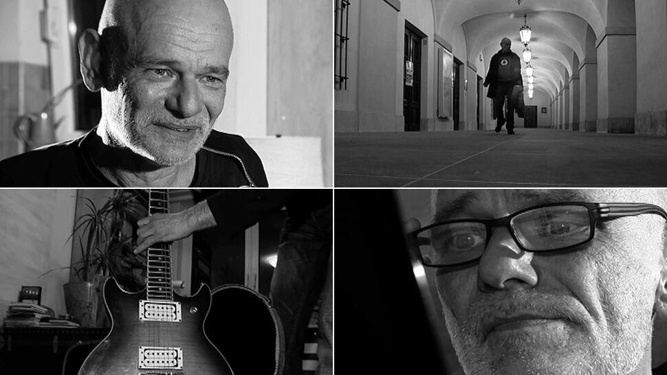 """""""Legenda muzyki, legenda całego pokolenia"""". Robert Brylewski nie żyje"""