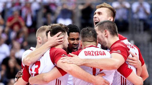 Kto wygra mecz Polska - Tunezja?