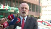 Prezes PFN: rozpoczęcie rejsu nie powinno się opóźnić