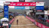 Bernal wygrał 9. etap Giro d'Italia i został nowym liderem wyścigu