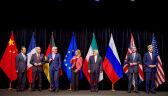 14 lipca 2015 roku rozpoczął się nowy rozdział w historii Iranu