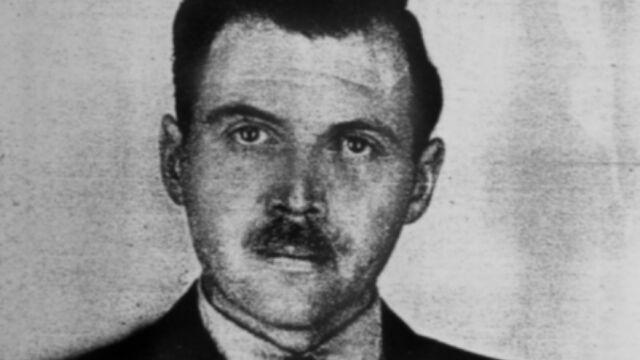 Niemieccy lekarze przeprosili za Mengele