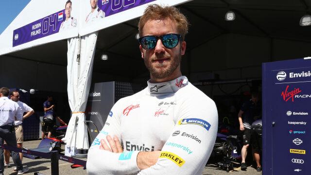 Sam Bird odpuszcza wyścigi WEC w nadchodzącym sezonie. Skupi się na Formule E