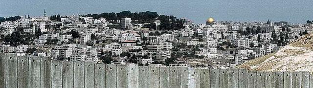 """Izrael wściekły za """"Palestynę"""". Google """"w zasadzie uznał istnienie tego państwa"""""""