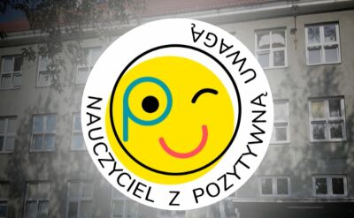 Ponad 300 szkół bierze udział w akcji przyznawania pozytywnych uwag