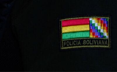 Boliwia: Evo Morales otrzymał azyl w Meksyku. Wojsko wesprze policję w zapewnianiu porządku